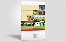 CATO Meeting Brochure